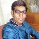 Rathi Design Studio