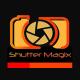 Shutter Magix