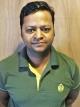 Hamid Ali