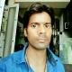 Aashif Ansari