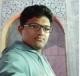 Bhagya Raj