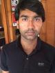 Manoj Maurya