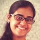 Dr. Dharita Khatri