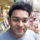Mayank Rastogi