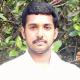 Sreehari Panicker