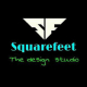 Squarefeet - The Design Studio