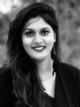 Sailee Barhate