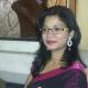 Adv. Vishakha Patnaik