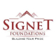 Signet Foundation