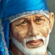 Puja Nivedita