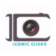 Iconic Clicks Photography