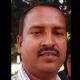 Dr Animesh Kumar