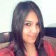 Paromita Biswas