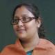 Shonali Ghosh