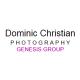 Dominic Christian