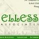 Elless Associates