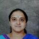 Usha Krishnamoorthy
