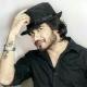 Rajiv's Photography