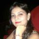 Aradhana Singh
