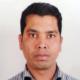 Mukesh S Chavda