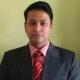 Neeraj Kejriwal & Associates