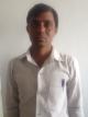 Mehul Revabhai Parmar