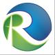 Reliable Enterprises
