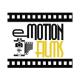 Emotion Films - Wedding Photo & Cinema