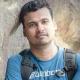 Harish Nair Photography