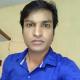 Ram Sahni