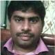 Naresh King