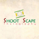 Shoot Scape