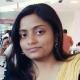 Dt. Snigdha Mukherjee