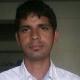 Guglawath Sagar