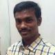 Venkateswarao