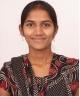 Anitha Rao