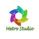 Metro Studio
