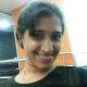 Megha Basavaraj