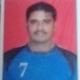 Jayaraju