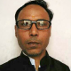 Vedic Jyotish Parashar