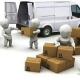 sangeetha packers and movers