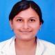 Dr. Shreya Singh
