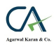 Agarwal Karan & Co.