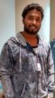 Jayaraj Kenche