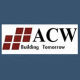 Acw Projects India Pvt Ltd