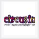 Circusinc