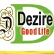 Dezire GoodLife Sugarless Sweets