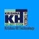 Krishna Hi Technology