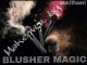Blusher Magic
