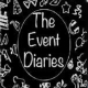 The Event Diaries